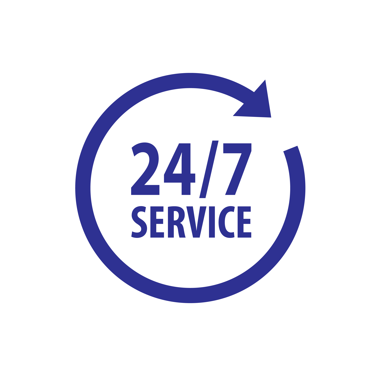 breakdown-service