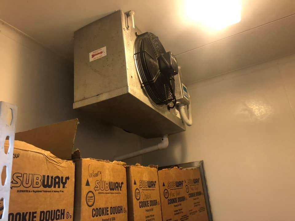 ColdChill relocating-cold-room