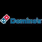 Coldchill-refrigeration-clients-Dominos
