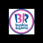 Coldchill-refrigeration-clients-Basken-robins