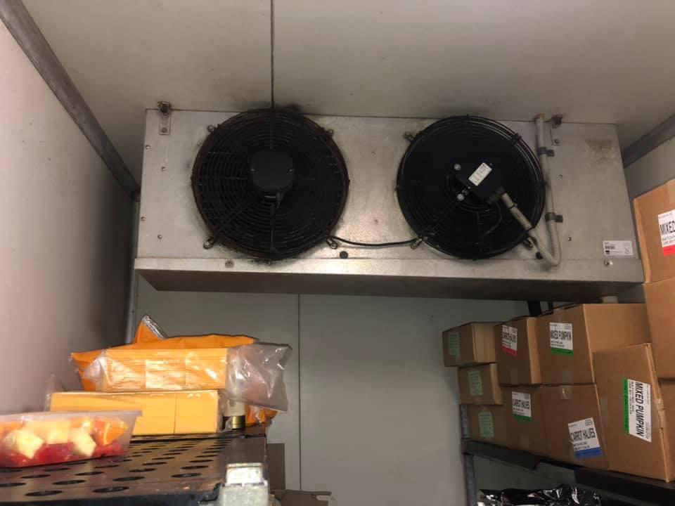 Coldchill-refrigeration-maintenance
