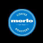 Coldchill-merlo-coffee